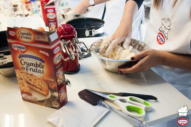 si DrOetker-prepara tartas