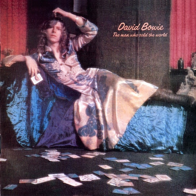 PORTADA David-Bowie-The-Man-Who-Sold-The-World