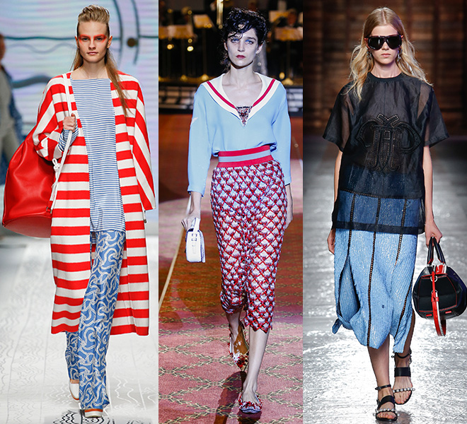 colores-moda-verano-2016-serenipity