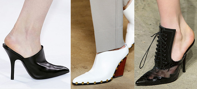 mules-hermes-celine-givenchy