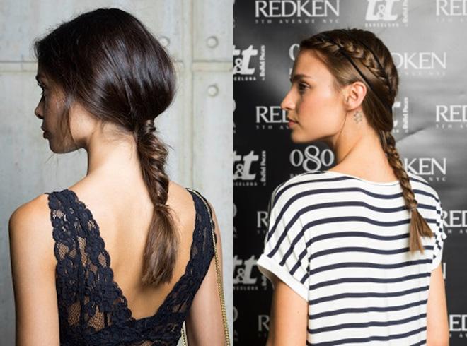 trenzas-tendencias-peinados