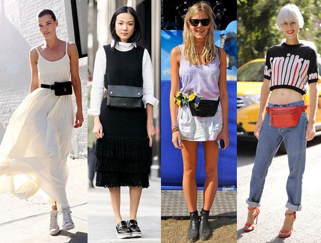 street-style-moda-bolso-ss16