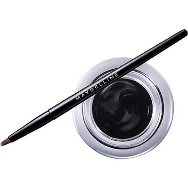 Eyeliner Gel Maybelline