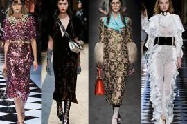 moda-oi-2016