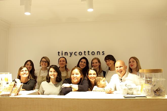 presentacion tinycottons_07