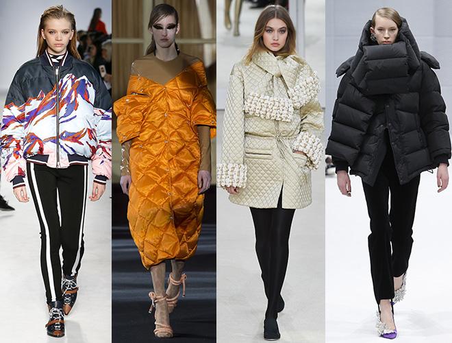 tendencias-moda-oi16-alcolchado