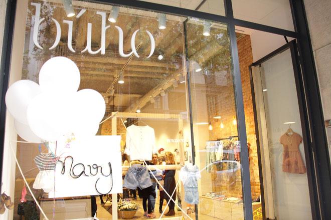 Aniversario-tienda-buho_01