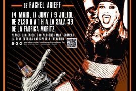 Anti-Karaoke en Barcelona