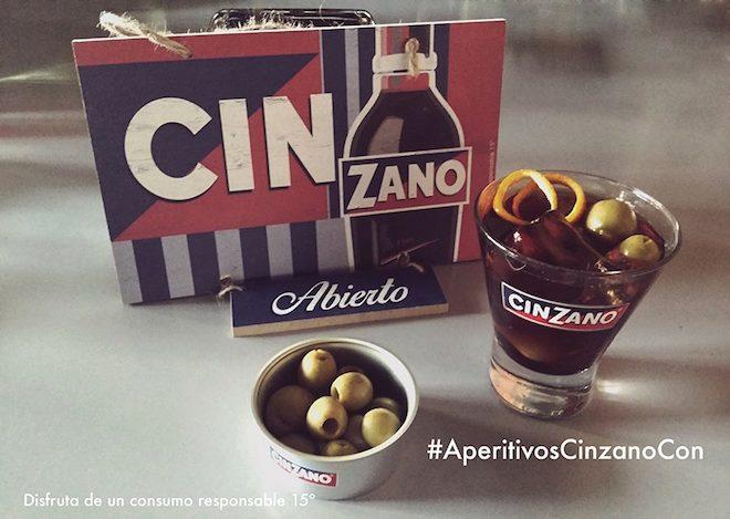 aperitivocinzanocon