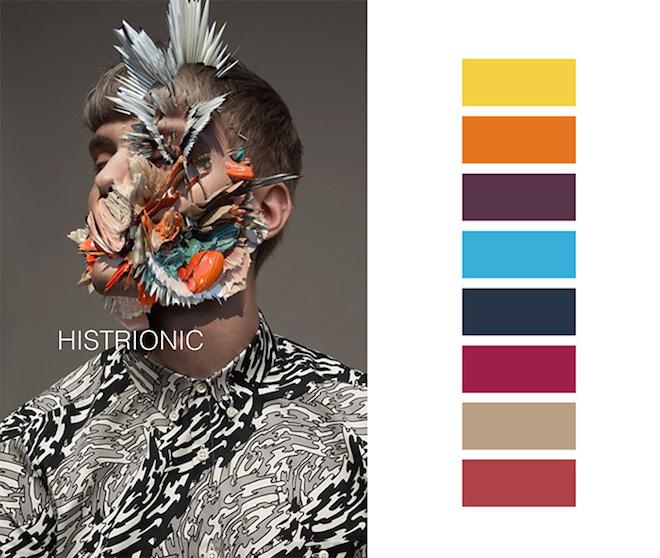 colores-moda-f17-MISTAKE-histrionic