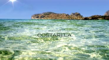 COSTARELA_perfume nicho carner barcelona