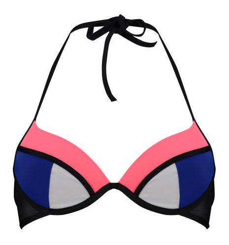bikini-moda-16-neoprene
