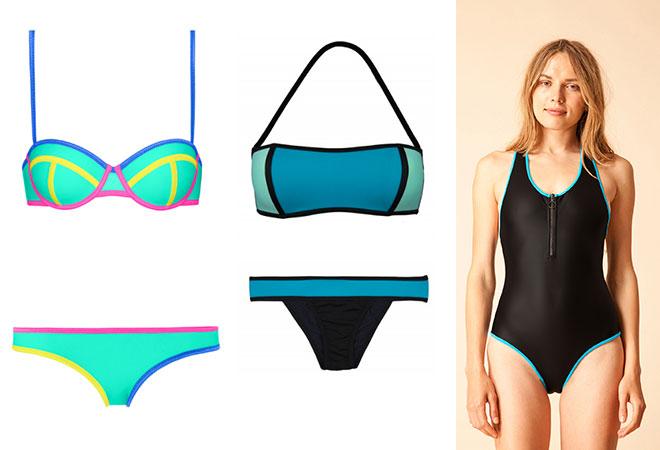 bikini-neoprene-sporty