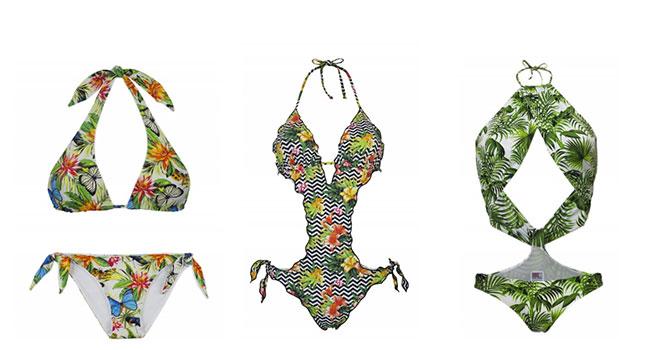bikini-trikini-tropical