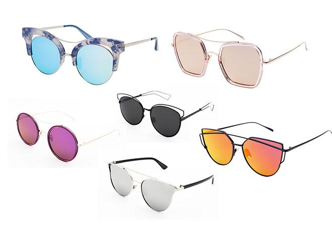 d9d6c87c47 visionario tienda gafas sol barcelona gafas-de-sol-visionario-moda-2016