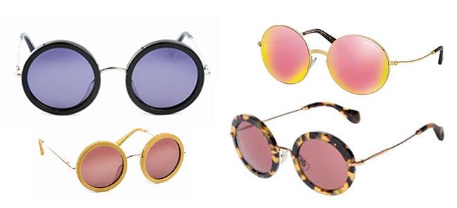 gafas-sol-redondas-moda-2016