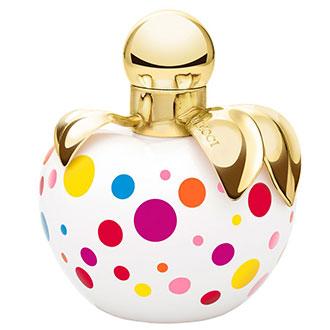 nina-ricci-perfume-verano
