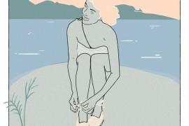 sandalias-alpargatas ilustraccion