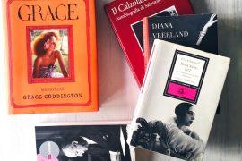 biografias de moda