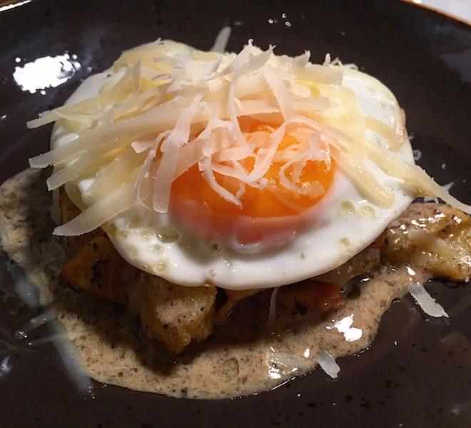 estel de sant pau huevo foie