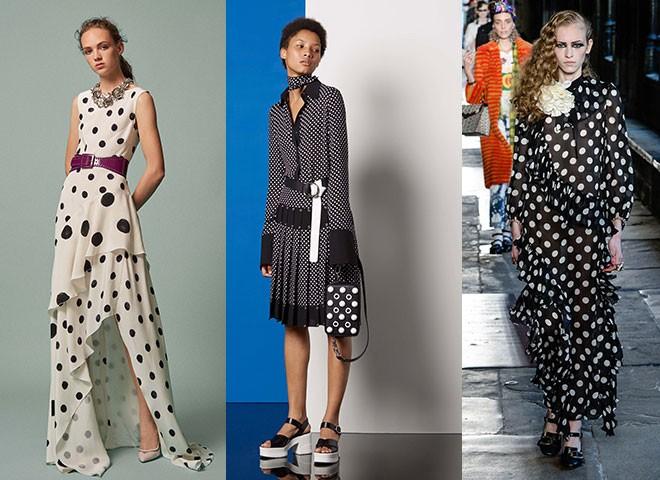 Moda resort 2017 las tendencias de moda que seguiremos for Lo ultimo en moda 2017