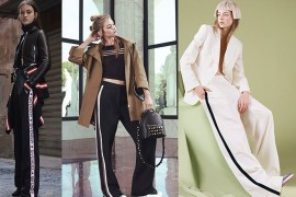 moda-resort-2017-sporty-