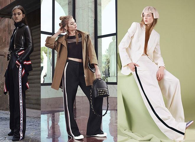 moda-resort-2017-sporty-