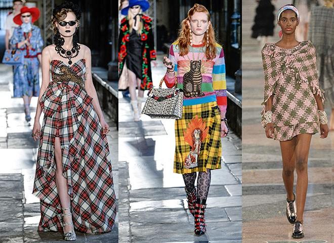 moda-resort-2017-tartan