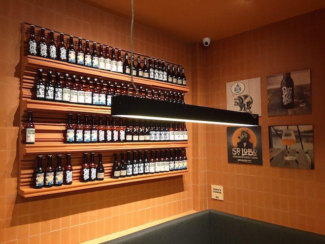 barcelona beer company cerveceria artesana
