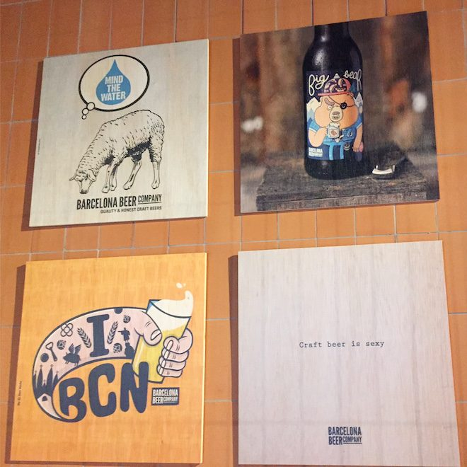 barcelona beer company dec