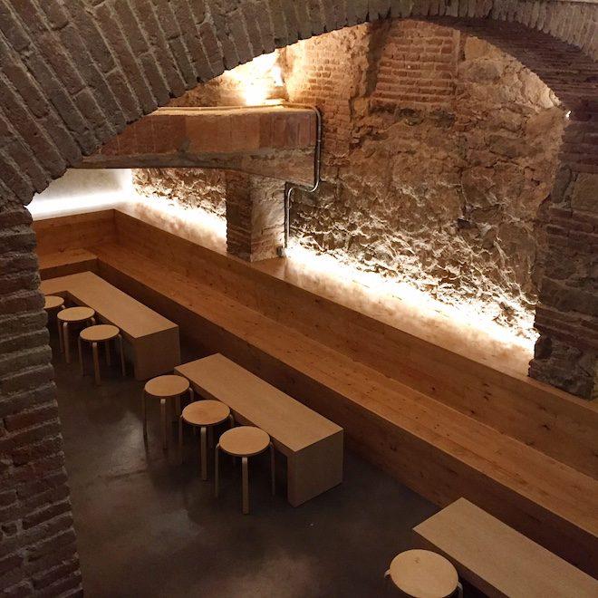 barcelona beer company muntaner