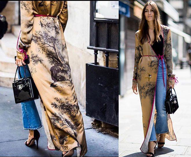 Giorgia-Tordini-kimono-theattico
