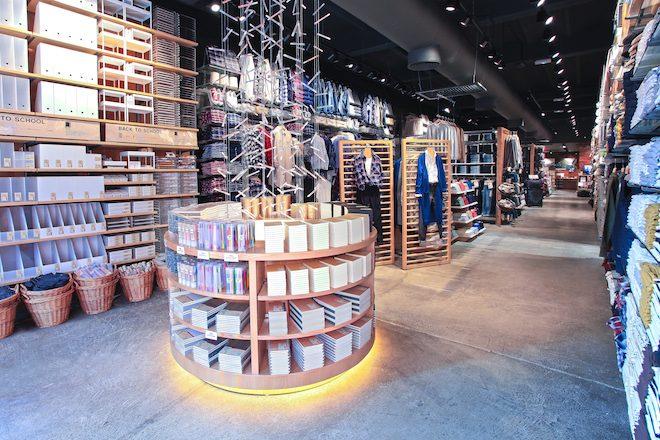 muji_tienda-barcelona-rambla-catalunya-2