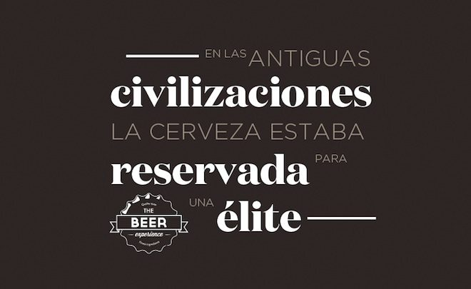 the-beer-experience-catas-cervezas