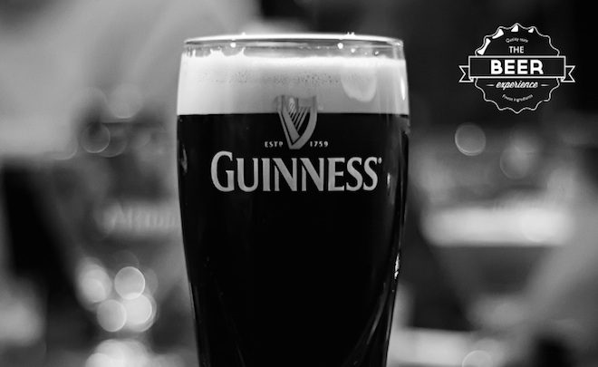 the-beer-experience_guinness