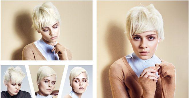 genderless-tendencia-cabello-fw16-17