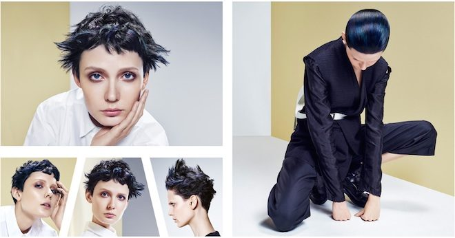 genderless-tendencias-cabello-oi16