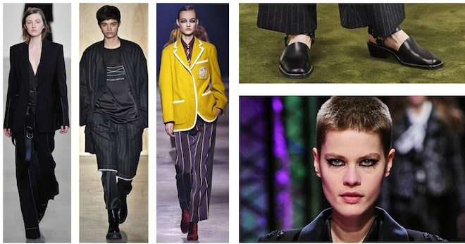 genderless-tendencias-fw16