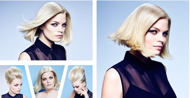koolblonde-tendencia-cebello-invierno-2016