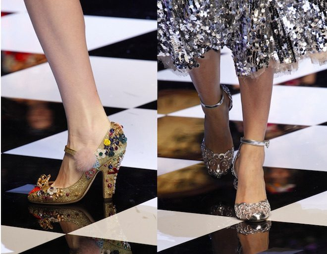 zapatos mary-jane-dolce-gabbana-fw16