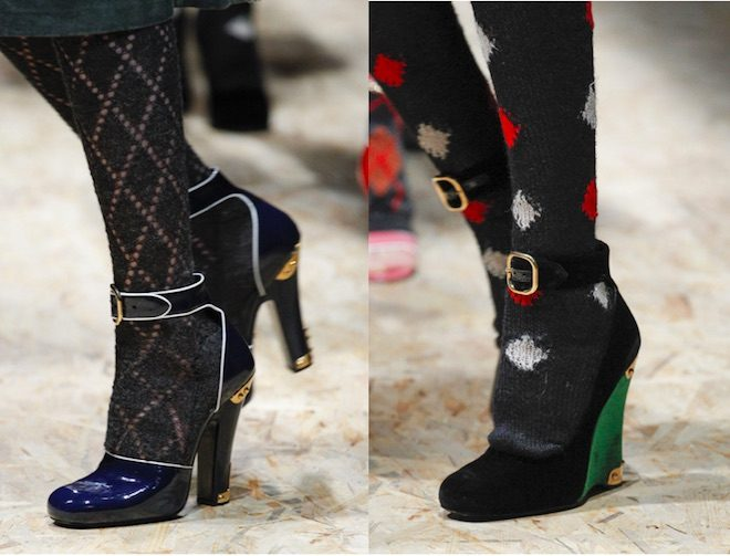 ZAPATOS mary-jane-prada-fw16