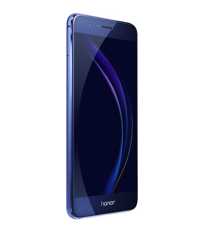 movil-honor-8