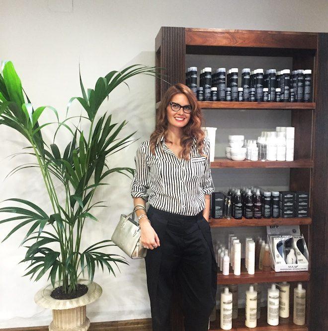 my-organic-salon-barcelona