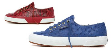 superga-2750-luxury