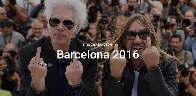 beefeater-inedit-2016-programacion