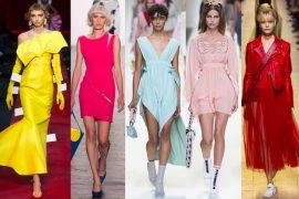 colores-de-moda-pv17-pantone-fashion-color-report