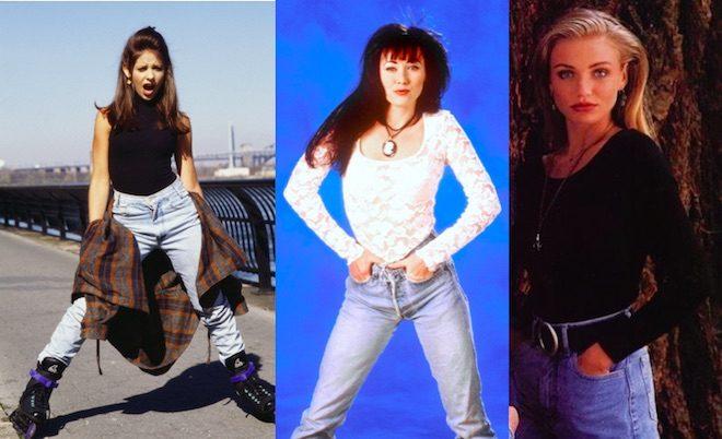 body-moda-anos-90