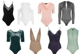 body-prenda-must-have-topshop