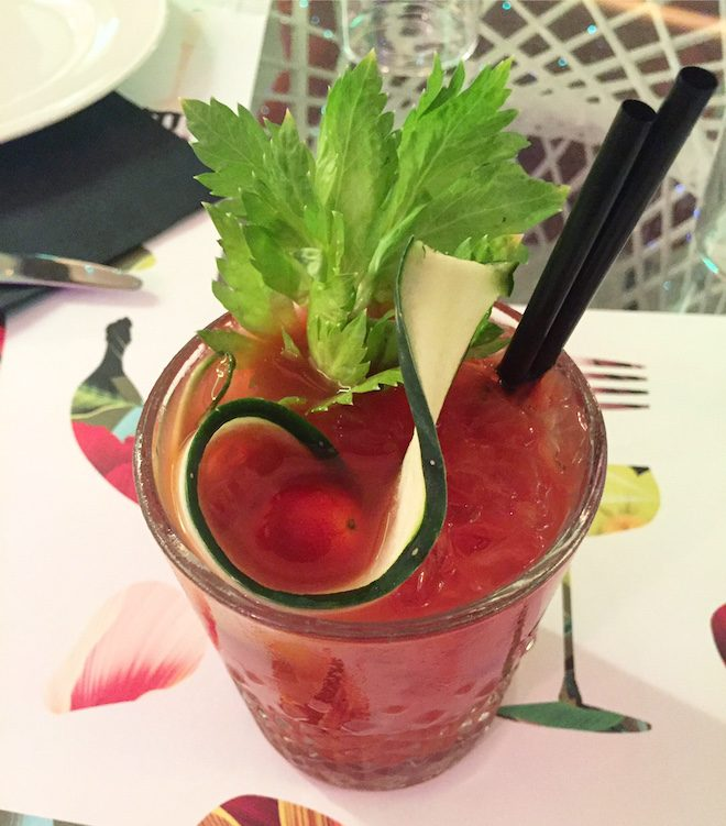 cafe-restaurant-bananas-bloodymary