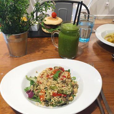 cafe-y-tapas-healthy-food